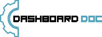 Dashboard Doc™ Logo